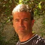 Stéphane BRUZAUD
