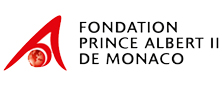 Prince Albert 2 of Monaco Foundation