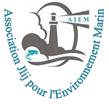 Association Jlij pour l'Environnement Marin (AJEM)