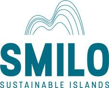 SMILO (Small Islands Organisation)